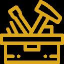 icono_construccion_fabricacion