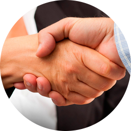 servicios_asesoramiento_comercial