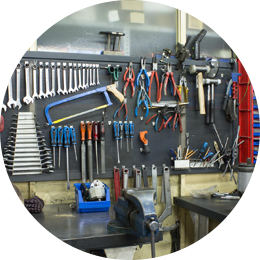 servicios_reparacion_mantenimiento